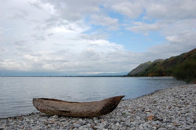 Tanzanya Malavi Gölü Hakkında