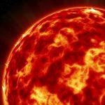Güneş Hakkında Bilinmeyen Bilgiler
