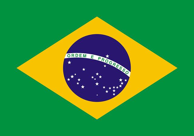 Brezilya'nın Başkenti