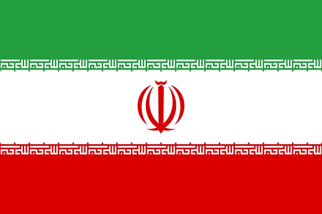 İran'nın Başkenti