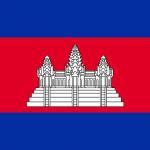 Kamboçya Hakkında Bilgiler