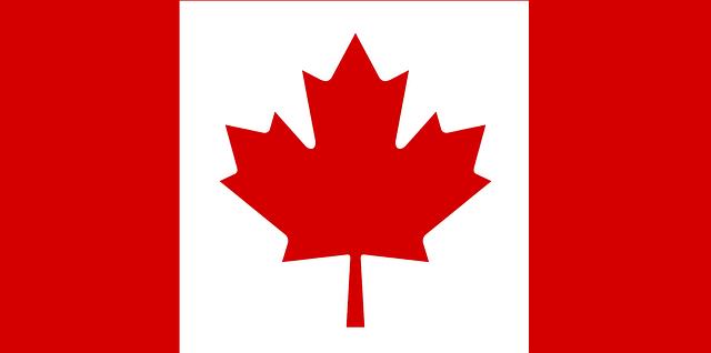 Kanada'nın Başkenti