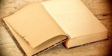 Halk Edebiyatı Hakkında