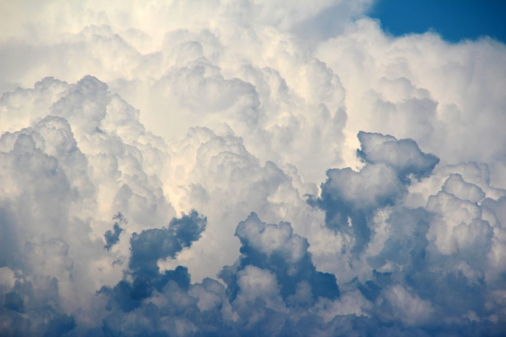 Oksijen Atmosferde Fotosentezle Yenilenir