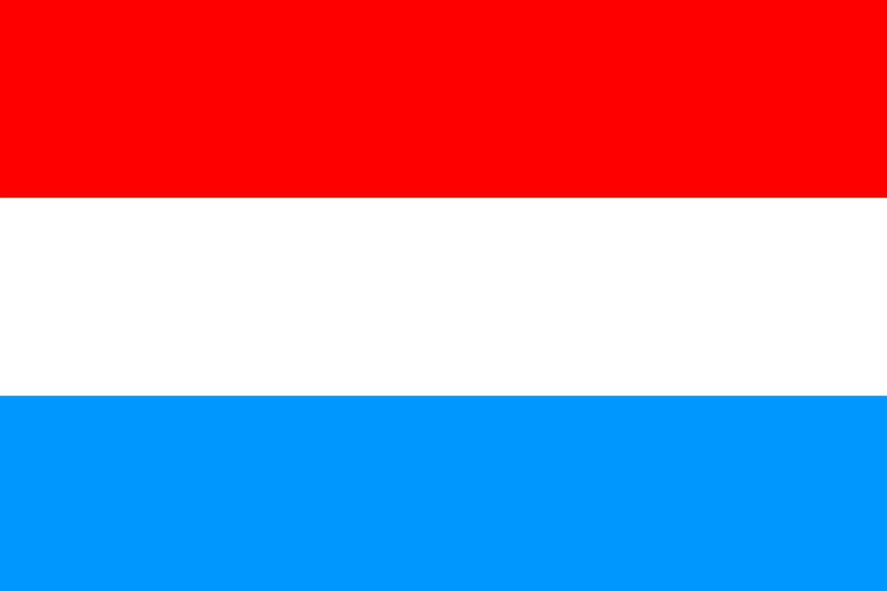 Lüksemburg'un başkenti neresidir ?