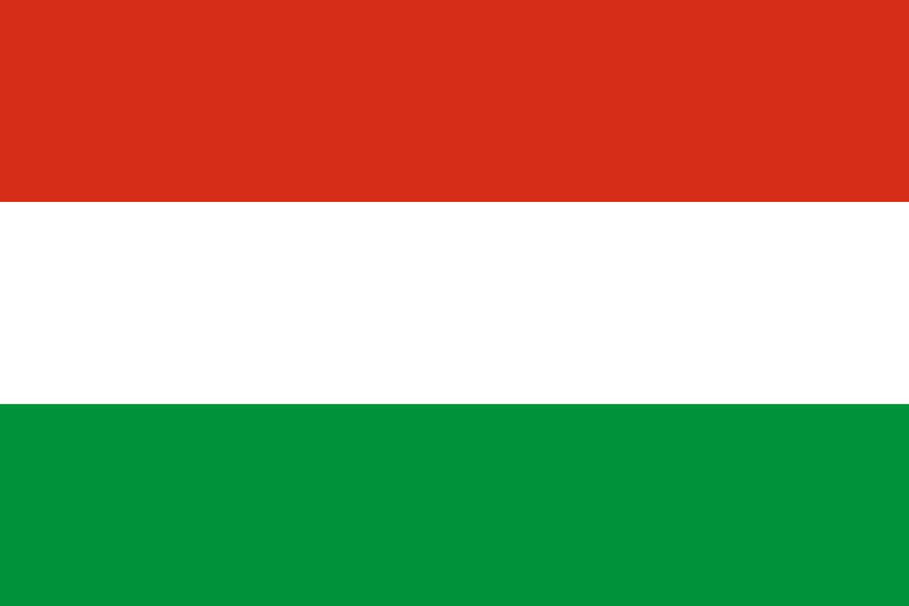 Macaristan'ın başkenti neresidir ?