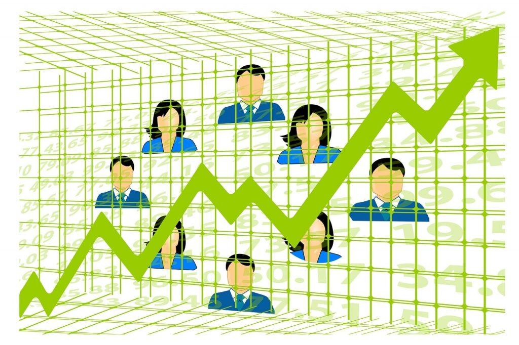 Açık Piyasa işlemleri Nasıl Yapılır, Detaylar