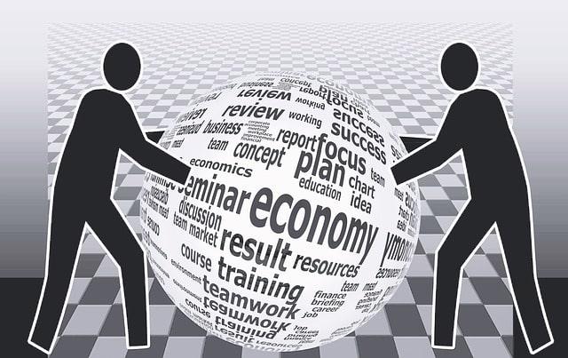 Açık Piyasa İşlemleri Nasıl Yapılır ?
