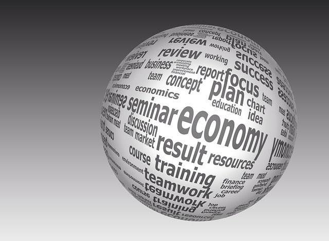 Açık Piyasa İşlemleri Nedir, Nasıl Yapılır ?