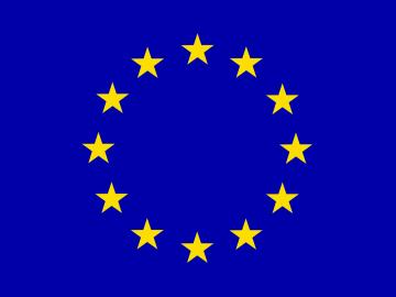 Avrupa Birliği Ülkeleri Hakkında Ne Kadar Bilgilisin ?