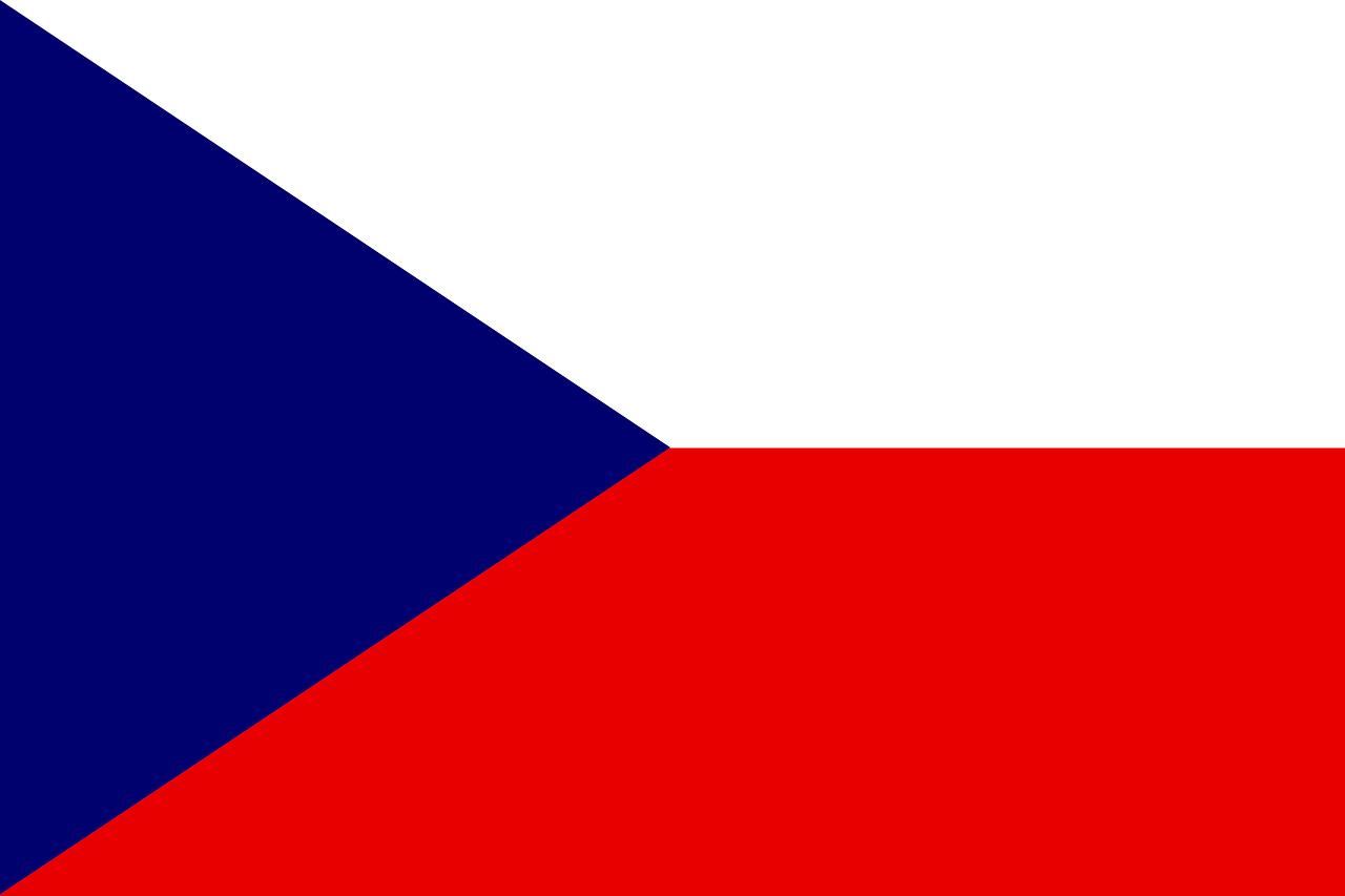 Çek Cumhuriyeti'nin başkenti neresidir ?