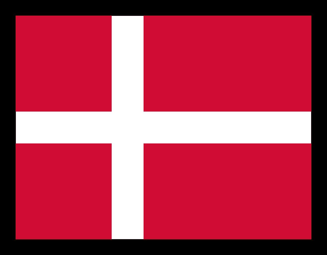 Danimarka'nın başkenti neresidir ?