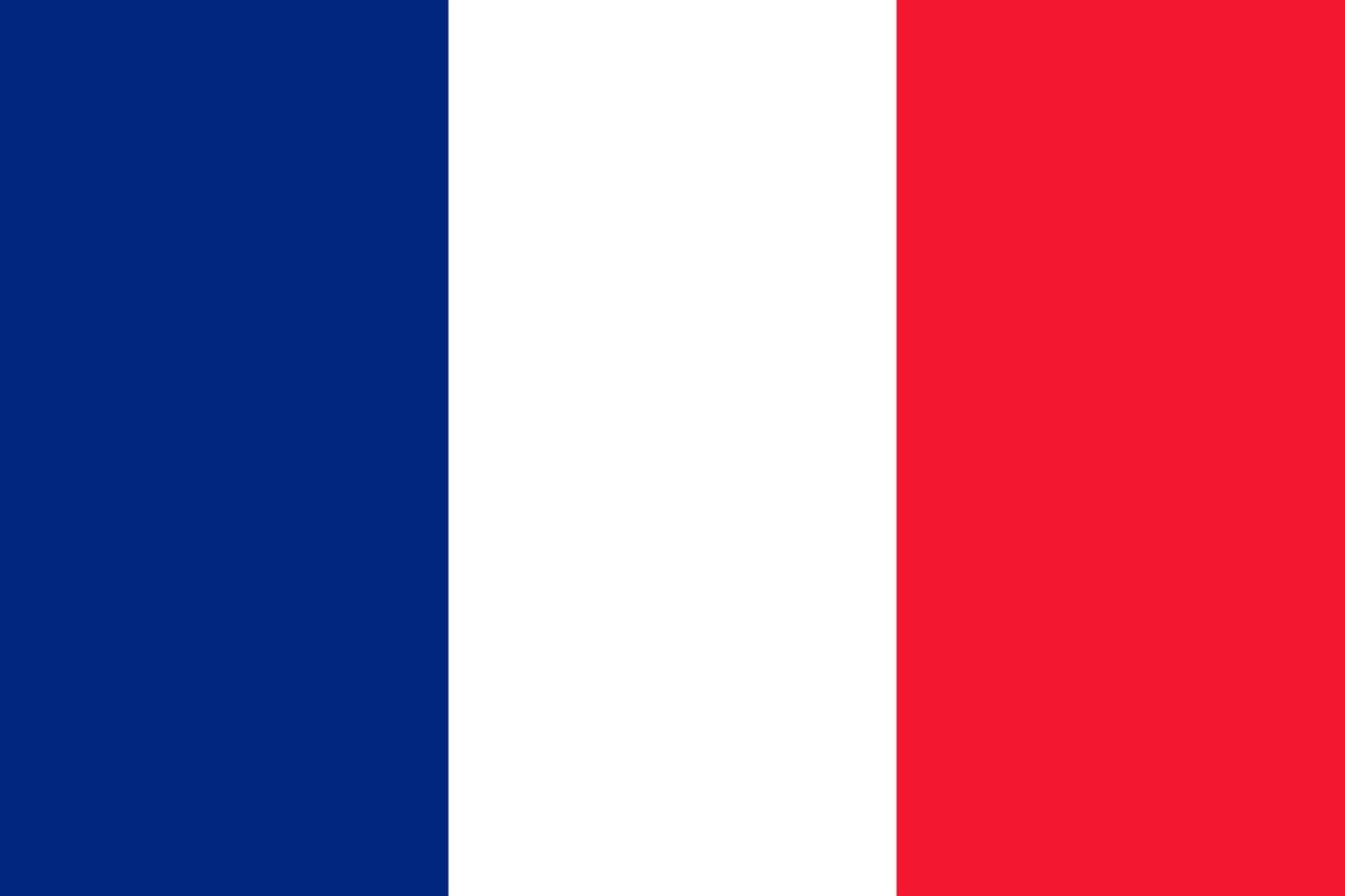 Fransa'nın başkenti neresidir ?