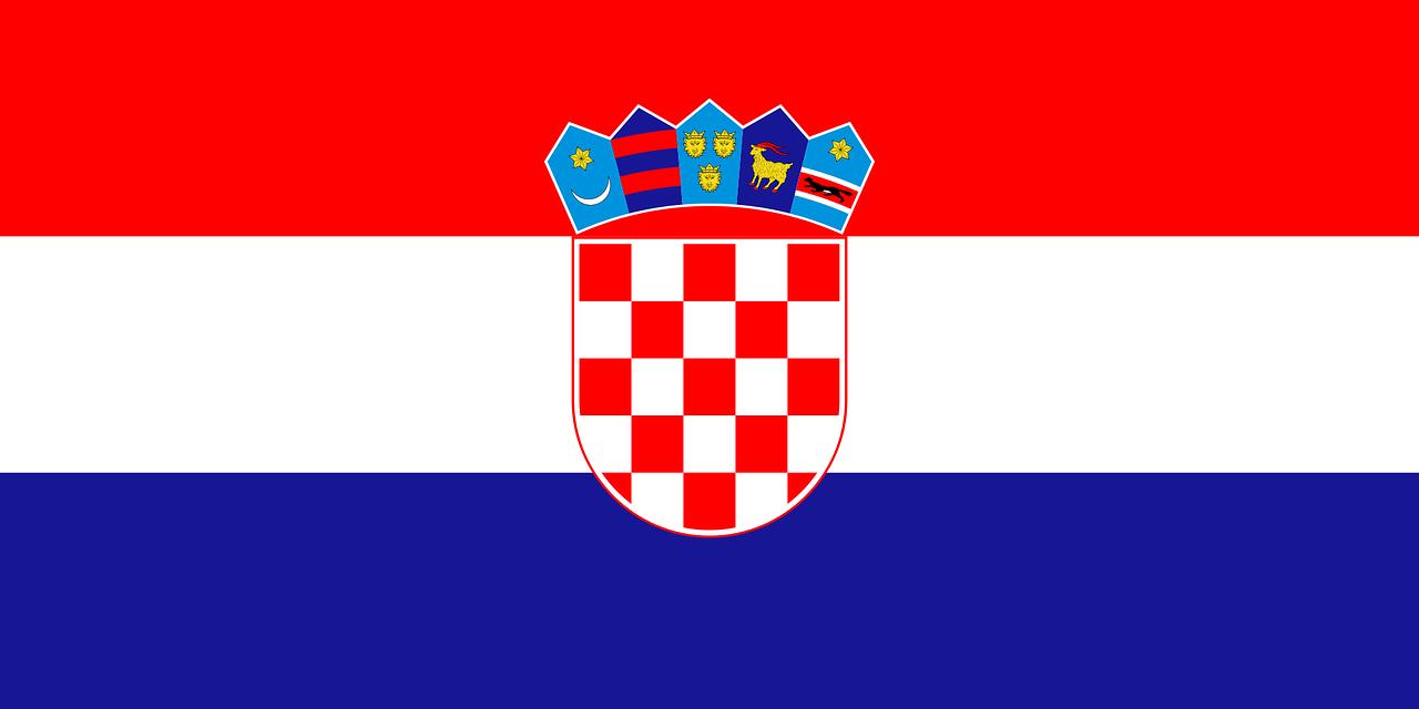 Hırvatistan'ın başkenti neresidir ?