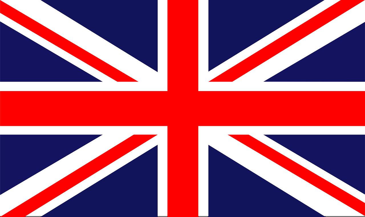 İngiltere'nin başkenti neresidir ?