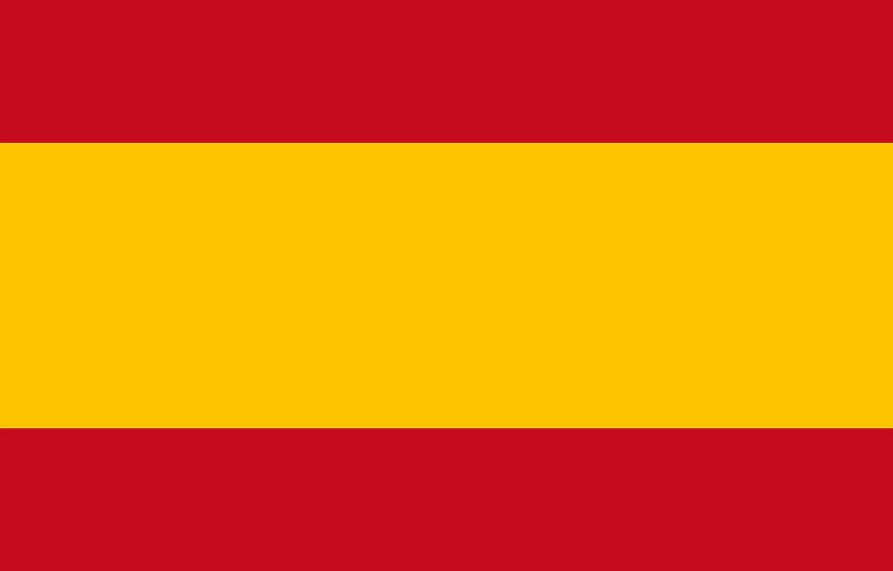 İspanya'nın başkenti neresidir ?