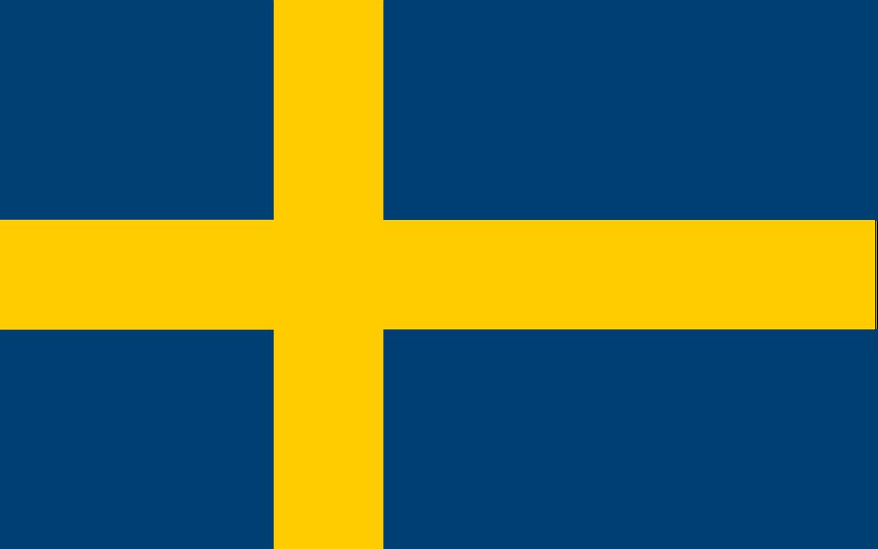 İsveç'in başkenti neresidir ?