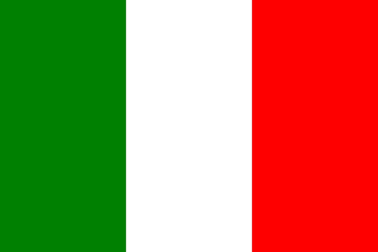 İtalya'nın başkenti neresidir ?
