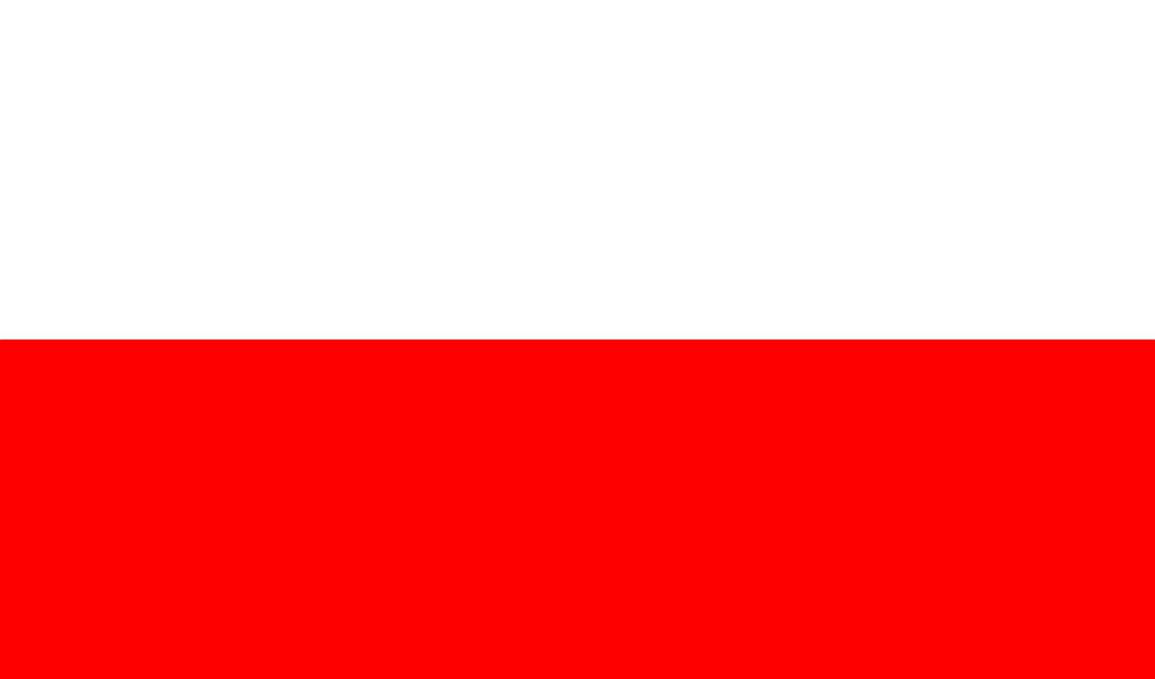 Polonya'nın başkenti neresidir ?