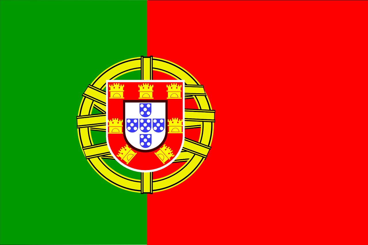 Portekiz'in başkenti neresidir ?