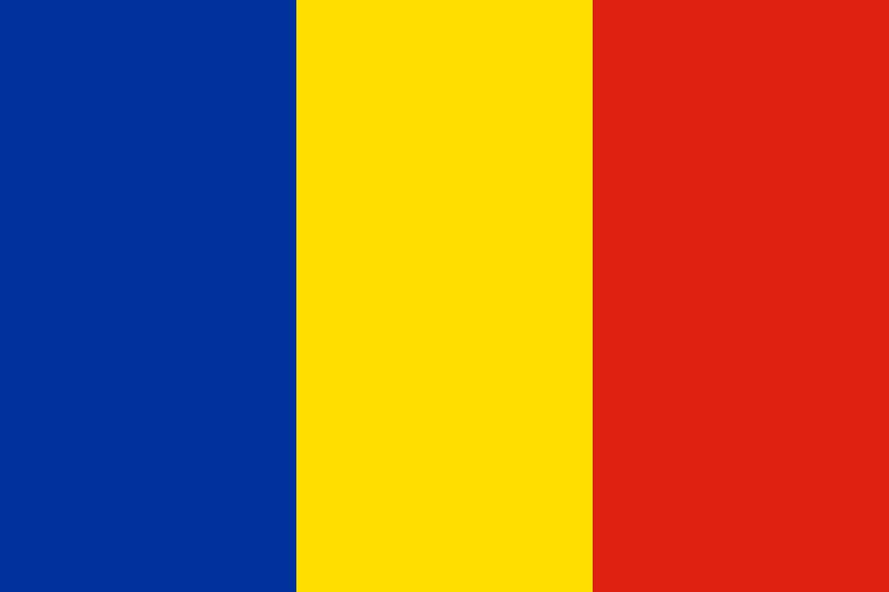 Romanya'nın başkenti neresidir ?