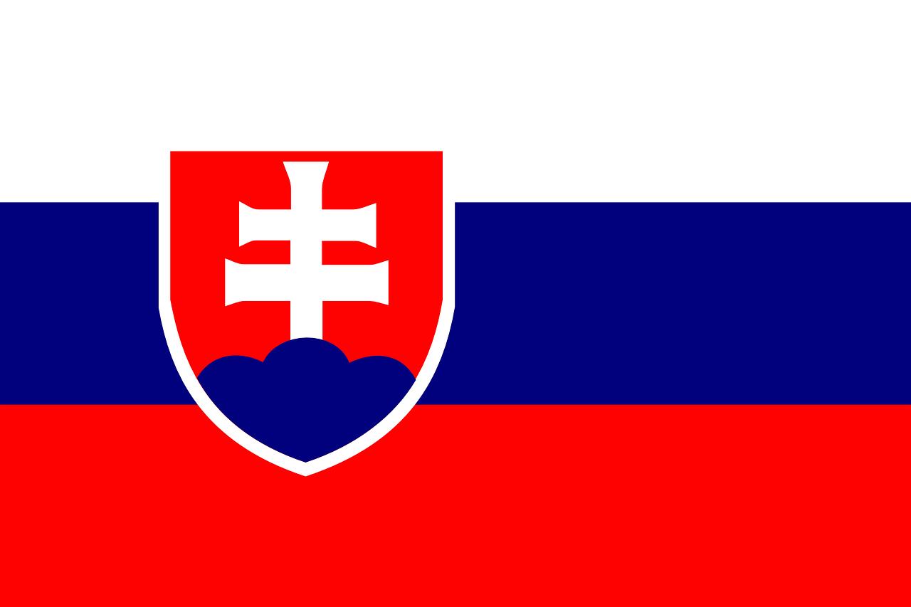 Slovakya'nın başkenti neresidir ?