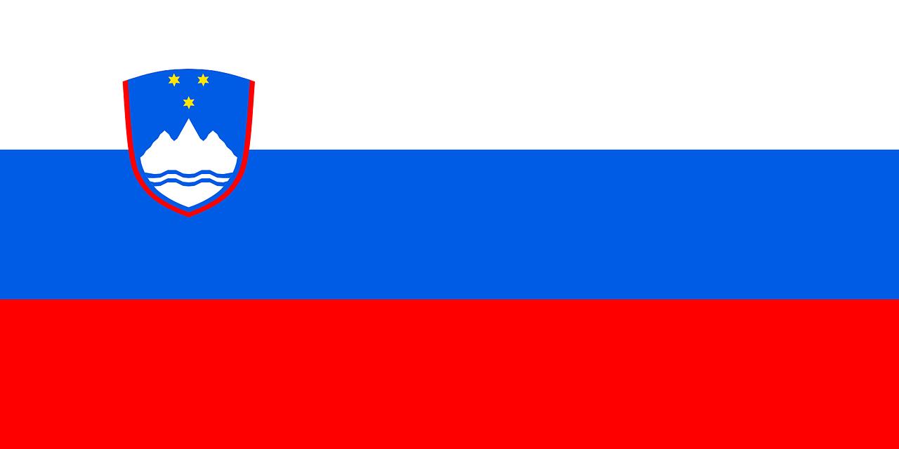 Slovenya'nın başkenti neresidir ?