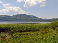 Abant Gölü Hakkında Rehber Bilgiler