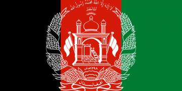 Afganistan Hakkında Ülke Rehberi