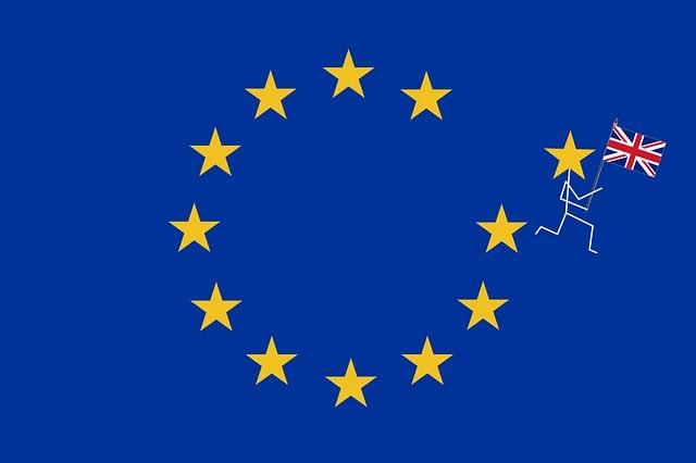 Brexit Krizi Nedir ?
