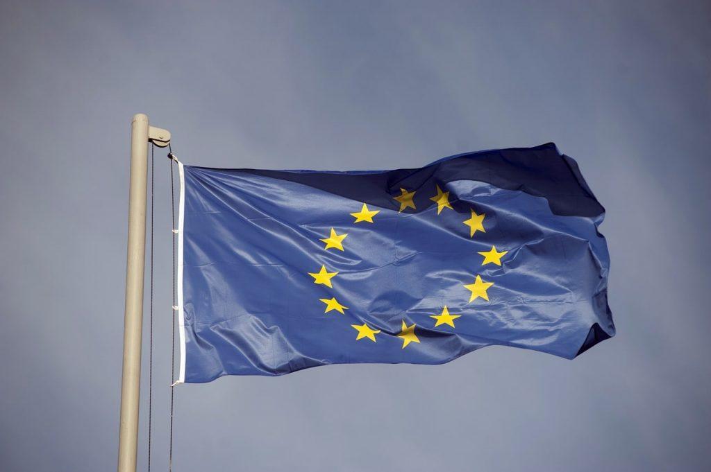 İngiltere Avrupa Birliği'nden Ayrıldıktan Sonra Ne Yapacak ?
