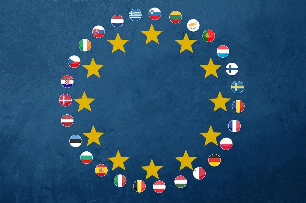 İngiltere Neden Avrupa Birliğinden çıkmak istiyor ?