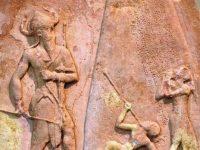 Akadlar ve Akad İmparatorluğu