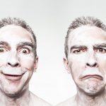 Zeka Testi: Ne kadar ZEKİSİN ?