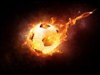Dünyanın Benimsediği İlginç Futbol Kuralları