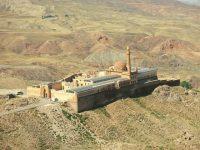 İshak Paşa Sarayı Hakkında Turistik Bilgiler