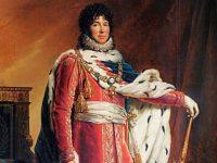 Joachim Murat Hakkında