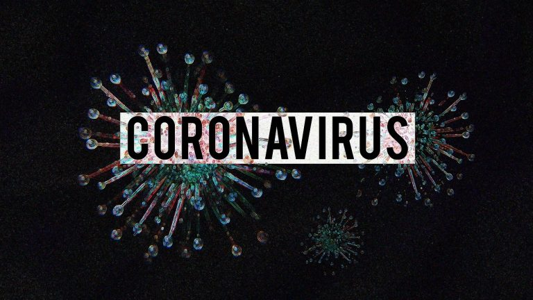 Korona olsan kimi hasta ederdin ?