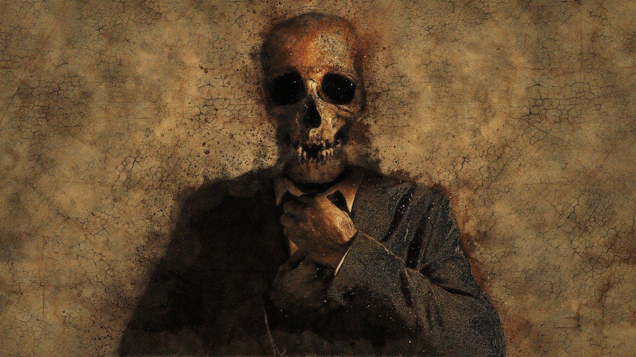 ölümsüzlük