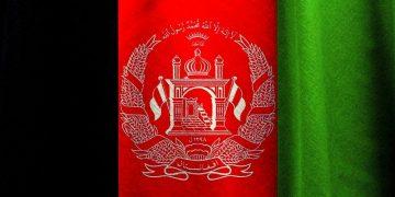 Afganistan Hakkında Ne Kadar Bilgilisin ?