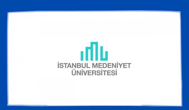 İstanbul Medeniyet Üniversitesi – Üniversite Rehberi